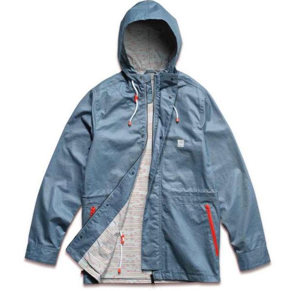 Etnies-level-jacket-E130