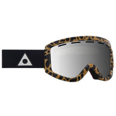 WARLOCK-leopard