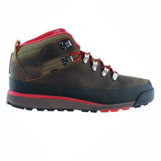 element-donnelly-schuhe-1a