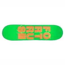 snowboard16
