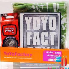 yoyo25