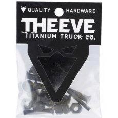 Винты-Theeve-Allen-1