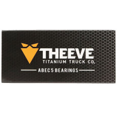 Theeve-Bearings
