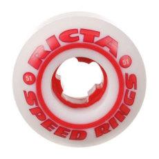 ricta-51mm