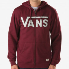 vans-VJ6KE83