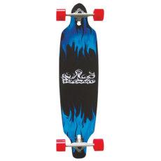Скейтборд-phantom