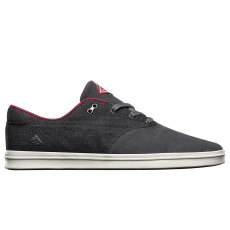 Emerica-The-Reynolds-Cruiser-Lt-black