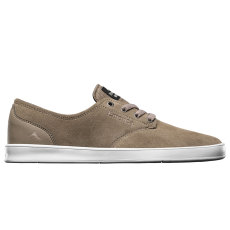 Emerica-The-Romero-Laced-tan