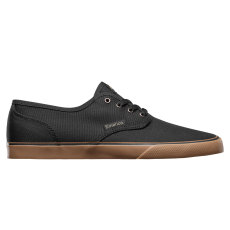 Emerica-Wino-Cruiser-black