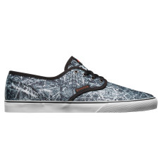 Emerica-Wino-Cruiser-black2