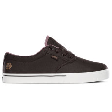 Etnies-Jameson-2-Eco-dark-chocolate
