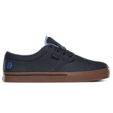 Etnies-Jameson-2-Eco-navy