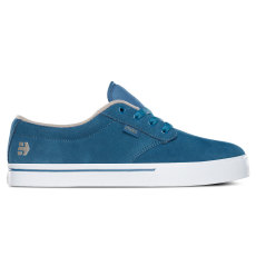 Etnies-Jameson-2-blue