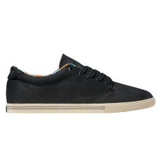 globe-lighthouse-slim-black-hawaiian-chaussures-fines