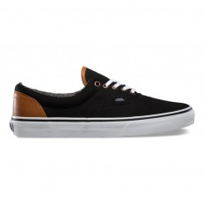 ERA SHOES cl bl tw1