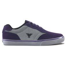 Fallen-Slash-deep-purple-cement-grey
