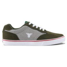 Fallen-Slash-surplus-green-cement-grey