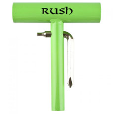 large_39129_Rush_TooL_LimeGreen_FLG