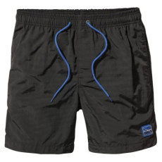 GLOBE-Dana-Iv-Pool-Short-black
