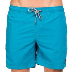 GLOBE-Dana-Iv-Pool-Short-electric-blue