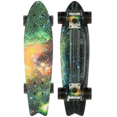GLOBE-Graphic-Bantam-ST-23-galaxy