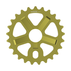 regent_sprocket_gold_normal
