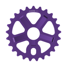 regent_sprocket_purple_normal