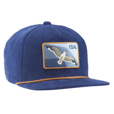 кепка-coal-the-Gull-navy