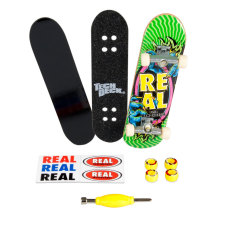 13600_96mm_Boards_with_Sticky_Grip_Tape_Real_Prod_Pix