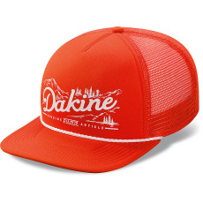 2015S-08640239-MountainTrucker-Orange