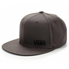 VANS MEN'S SPLITZ HAT GREY
