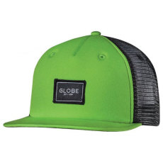 globe-bantam-cap-kelly-green