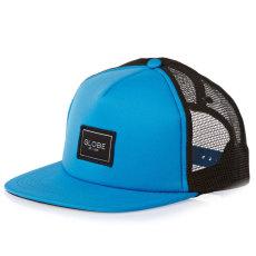 globe-caps-globe-bantam-trucker-cap-blue