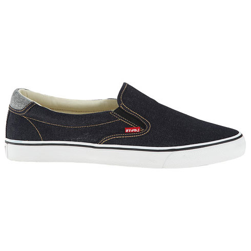 levis-shoes-original-red-tab-slip-on-4