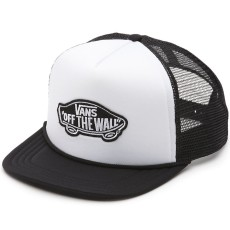 vans-classic-patch-trucker-hat-white-black_1.1506713080