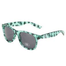 vans-spicoli-4-shades-canton-los-psycadelic-sunglasses-green-(1)