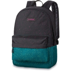 365PACK21L-SPRADICAL-DAKINE
