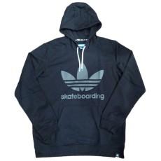 adidas-adv-hoodie-black-black-hood