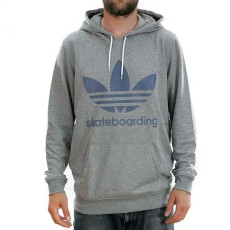 adidas-skateboarding-adv-hooded-sweatshirt-core-heather-grey-fade-ink