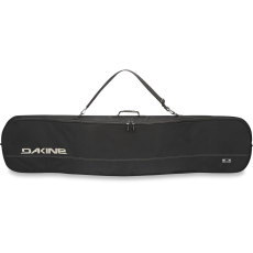 PIPESNOWBOARDBAG-BLACK-610934180374_10001465_BLACK-81M_MAIN
