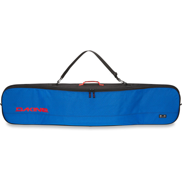 PIPESNOWBOARDBAG-SCOUT-610934247312_10001465_SCOUT-91M_MAIN