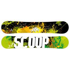 SCOOP-1516