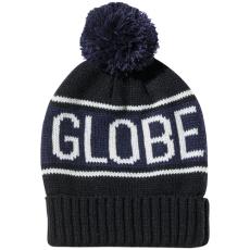 globe-cromwell-beanie-black_L