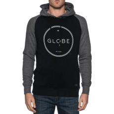 globe_2015-04-09_0259