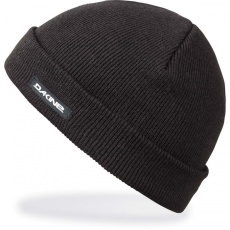 CUTTERLS-BLACK-DAKINE