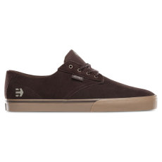 Etnies-Jameson-Vulc-brown