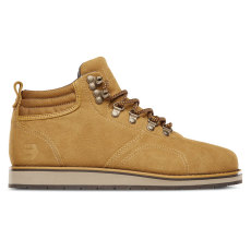 Etnies-Polarise-tan