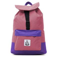 Рюкзак-Шхуна-II-ранга-розовый-сиреневый