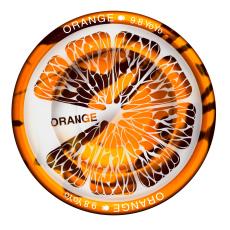 4_orange_Final_1_3D