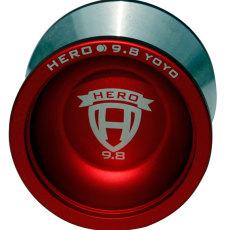 98_hero_red_2